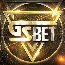 娛樂城評價》GSBET出金正常嗎?推薦不?過來人話你知!