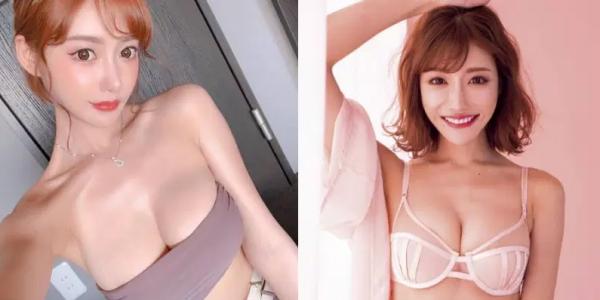 SWAG美女》D槽女神明日花綺羅重起爐灶,將成立暗黑AKB48,邊服務邊傳授技巧!